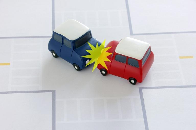 交通事故によるむち打ちの施術を得意としております